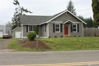 4651 Ohio St, Longview, WA 98632 (#1092720) :: Ben Kinney Real Estate Team