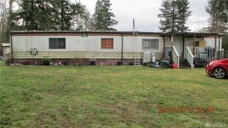 3324 Sr 702 S, Roy, WA 98580 (#1092723) :: Ben Kinney Real Estate Team