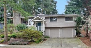 14211 NE 66th St, Redmond, WA 98052 (#1092724) :: Ben Kinney Real Estate Team