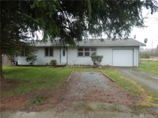 904 Calkin Place, Sedro Woolley, WA 98284 (#1092725) :: Ben Kinney Real Estate Team