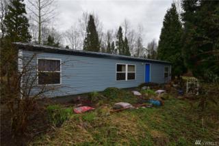 6556 Kickerville Rd, Ferndale, WA 98248 (#1092726) :: Ben Kinney Real Estate Team