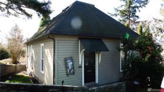 116 E Division St, Mount Vernon, WA 98274 (#1092727) :: Ben Kinney Real Estate Team