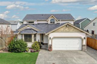 18568 96th Ave E, Puyallup, WA 98375 (#1092731) :: Ben Kinney Real Estate Team