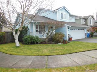 4916 Kenwood Place SE, Olympia, WA 98501 (#1092732) :: Ben Kinney Real Estate Team