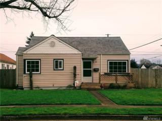 2953 Garfield St, Longview, WA 98632 (#1092735) :: Ben Kinney Real Estate Team
