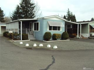7508 47th Ave NE #25, Marysville, WA 98270 (#1092736) :: Real Estate Solutions Group