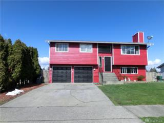 2411 E Montgomery St, Mount Vernon, WA 98274 (#1092740) :: Ben Kinney Real Estate Team