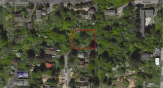 0-xxxx 19th St, Bellingham, WA 98225 (#1092742) :: Ben Kinney Real Estate Team