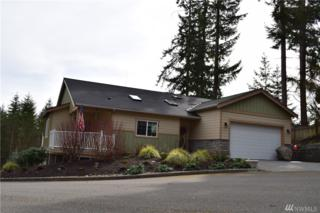 214 159th St SE, Mill Creek, WA 98012 (#1092743) :: Real Estate Solutions Group