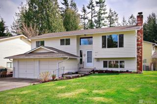 14019 Silver Firs Dr, Everett, WA 98208 (#1092747) :: Ben Kinney Real Estate Team