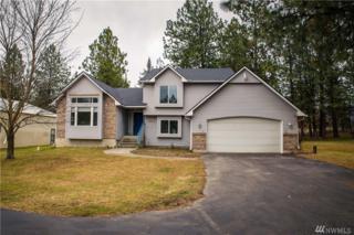 16801 E 44th Ave, Spokane, WA 99016 (#1092776) :: Ben Kinney Real Estate Team