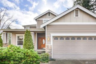 28462 54th Av Ct S, Auburn, WA 98001 (#1092780) :: Ben Kinney Real Estate Team
