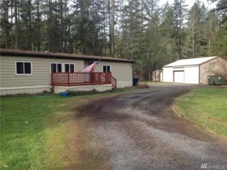 22928 106th Dr SE, Woodinville, WA 98077 (#1092781) :: Ben Kinney Real Estate Team
