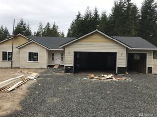 11040 Havenwood Rd SW, Port Orchard, WA 98367 (#1092783) :: Ben Kinney Real Estate Team