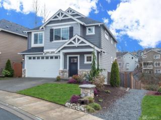 14505 18th Place W, Lynnwood, WA 98087 (#1092794) :: Ben Kinney Real Estate Team