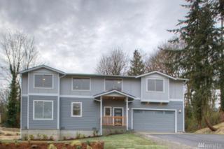 703 S 103rd St, Seattle, WA 98168 (#1092795) :: Ben Kinney Real Estate Team