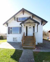 6731 38TH Ave S, Seattle, WA 98118 (#1092835) :: Ben Kinney Real Estate Team