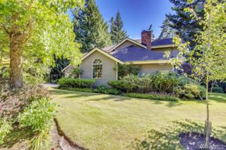 4341 NE Rhodes End Rd, Bainbridge Island, WA 98110 (#1092836) :: Ben Kinney Real Estate Team