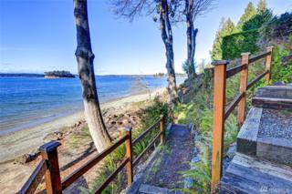 6026 106th Ave NW, Gig Harbor, WA 98335 (#1092858) :: Ben Kinney Real Estate Team