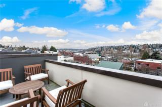 3617 1st Ave NW D, Seattle, WA 98107 (#1092859) :: Ben Kinney Real Estate Team