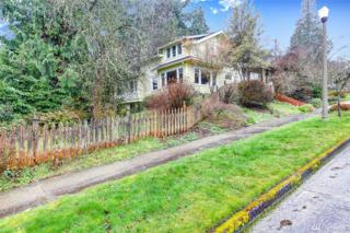 3608 N 33rd St, Tacoma, WA 98407 (#1092862) :: Ben Kinney Real Estate Team