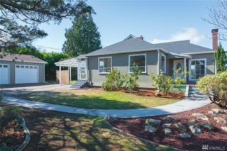 2025 N Lafayette Ave, Bremerton, WA 98312 (#1092865) :: Ben Kinney Real Estate Team