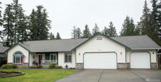 18309 18th Av Ct E, Spanaway, WA 98387 (#1092870) :: Ben Kinney Real Estate Team