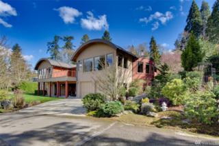 5335 W Mercer Wy, Mercer Island, WA 98040 (#1092872) :: Ben Kinney Real Estate Team