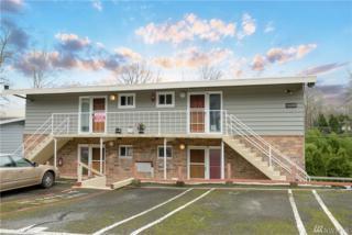 19280 11th Place S, SeaTac, WA 98148 (#1092889) :: Ben Kinney Real Estate Team
