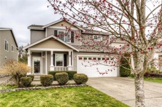 20624 73rd Av Ct E, Spanaway, WA 98387 (#1092893) :: Ben Kinney Real Estate Team