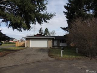 22007 45th Ave E, Spanaway, WA 98387 (#1092898) :: Ben Kinney Real Estate Team