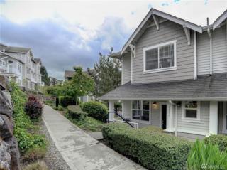 1577 NE Joshua Tree Lane, Issaquah, WA 98029 (#1092913) :: Ben Kinney Real Estate Team