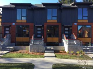 6532-C 32nd Ave NE #6.1, Seattle, WA 98115 (#1092915) :: Ben Kinney Real Estate Team