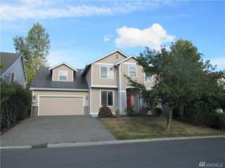 37900 35th Wy S, Auburn, WA 98001 (#1092921) :: Ben Kinney Real Estate Team