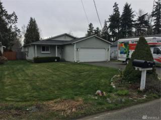905 101st St Ct E, Tacoma, WA 98445 (#1092941) :: Ben Kinney Real Estate Team