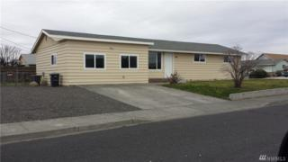 604 S Sycamore St, Moses Lake, WA 98837 (#1092945) :: Ben Kinney Real Estate Team