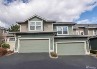 7806 Fairway Ave SE #1102, Snoqualmie, WA 98065 (#1092951) :: Ben Kinney Real Estate Team