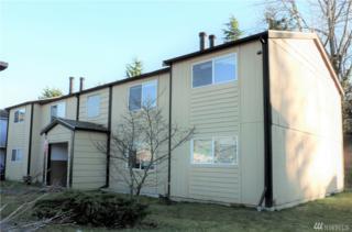 916 75th St E, Tacoma, WA 98404 (#1092952) :: Ben Kinney Real Estate Team