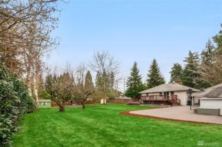 13848 SE 10th St, Bellevue, WA 98005 (#1092970) :: Ben Kinney Real Estate Team