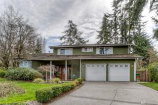 2405 SW 322nd Place, Federal Way, WA 98023 (#1092971) :: Ben Kinney Real Estate Team