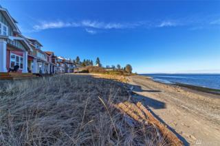 40 Heron Rd, Port Ludlow, WA 98365 (#1092972) :: Ben Kinney Real Estate Team