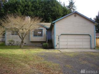 21970 Apollo Dr NE, Poulsbo, WA 98370 (#1092975) :: Better Homes and Gardens Real Estate McKenzie Group