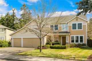 5008 Quincy Ave SE, Auburn, WA 98092 (#1092978) :: Ben Kinney Real Estate Team