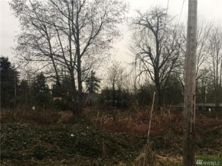 0 S 368th St, Auburn, WA 98001 (#1092980) :: Ben Kinney Real Estate Team