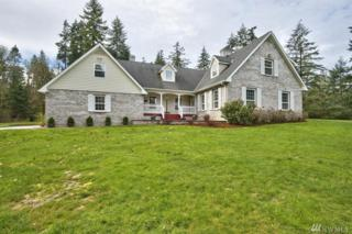 10500 SE Sedgwick Rd, Port Orchard, WA 98366 (#1092981) :: Ben Kinney Real Estate Team