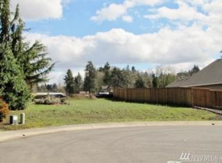 7101 NW 23 Ct, Vancouver, WA 98665 (#1092987) :: Real Estate Solutions Group