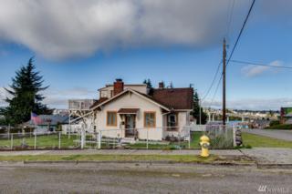 919 Hayward Ave, Bremerton, WA 98310 (#1092990) :: Ben Kinney Real Estate Team
