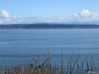 5 A Saratoga Dr., Hat Island, WA 98206 (#1093000) :: Ben Kinney Real Estate Team