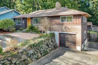 1202 NE 198th St, Shoreline, WA 98155 (#1093012) :: Ben Kinney Real Estate Team