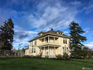 18354 Best Rd, Mount Vernon, WA 98273 (#1093025) :: Ben Kinney Real Estate Team